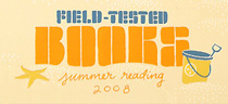 Field-Tested Books