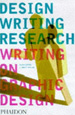 Design Writing Research cover